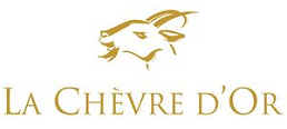 chevre d'or.png