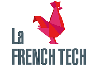 frenchtech2.png