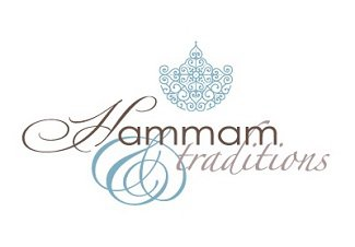 hammam-traditions325x226.png